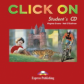Click On 1. Student's Audio CD. Beginner. Аудио CD для работы дома